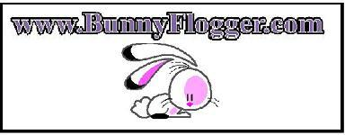 BunnyFloggerLogo (1)