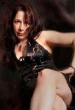 Lady Viktoria Photo