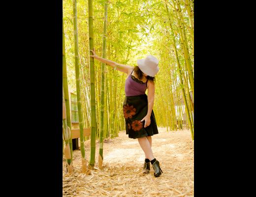 RachelSonoma_bamboo