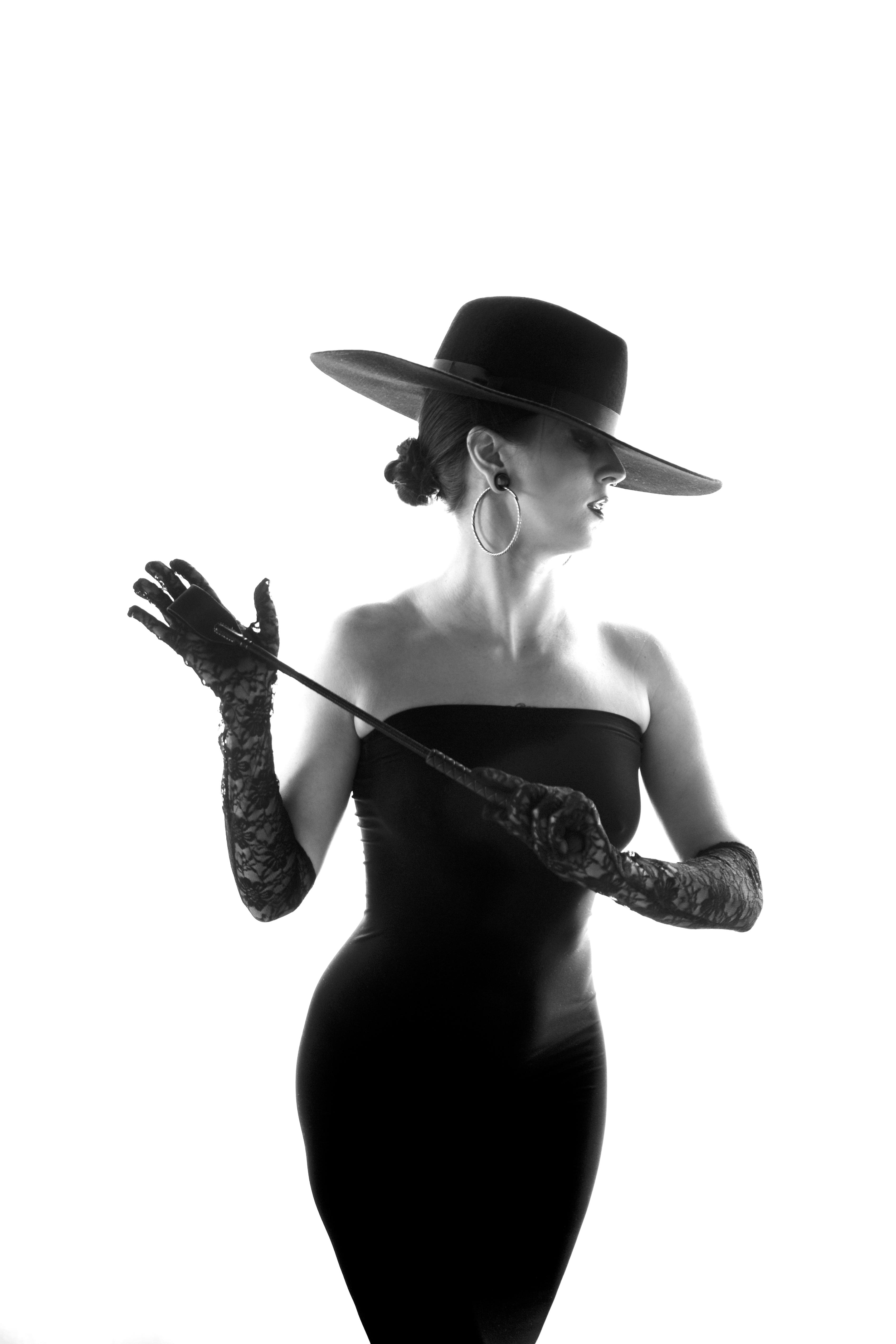 Eva Lane