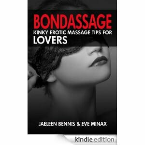 bondassage for lovers